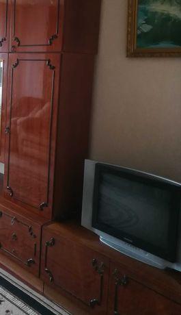 Телевізор Samsung cs-21z30zqq з пультом