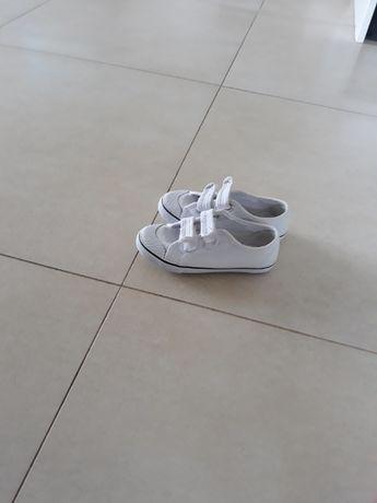 Buty rozmiar 28 cena 12 zł