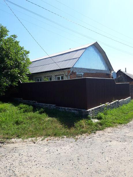 Продам дом в Купянске , ул. Дмитриевская 29