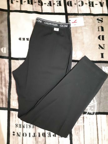 Spodnie od piżamy Calvin Klein M