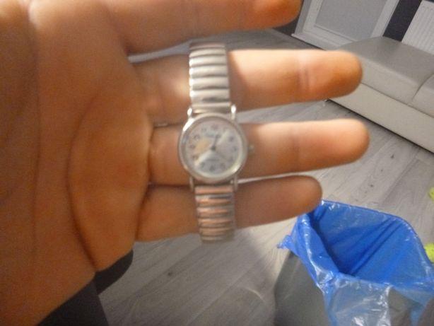 Stare zegarki !!!