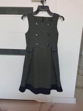Sukienka sly 152