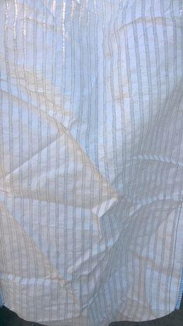 Worki BIG BAG Wentyle 85/95/180 cm Worki Wentylowane