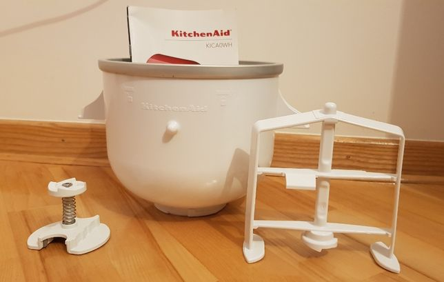 Miska do lodów - KitchenAid