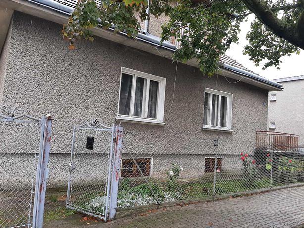 Sprzedam bezpośrednio dom wolnostojący w Tarnowie