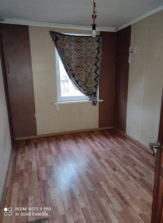 Продам частину будинку по вул. Смотрицького