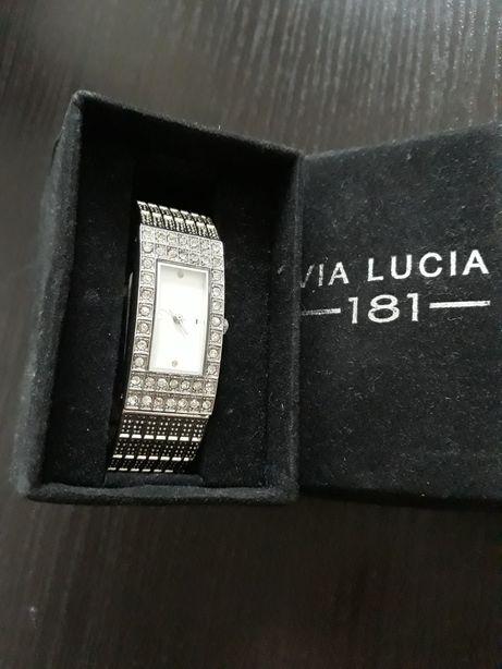 Zegarek Via Lucia 181