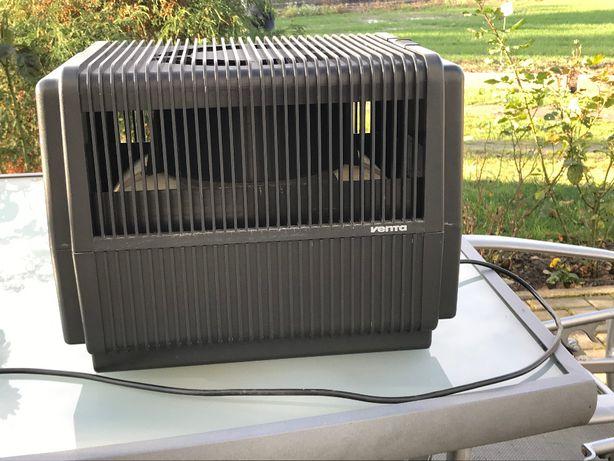 Oczyszczacz powietrza Venta