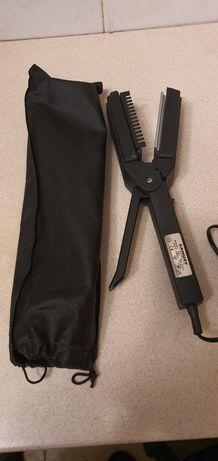 ПЛОЙКА Утюжок для волос Sanusy Sn-2728 Austria Щипцы-выпрямитель