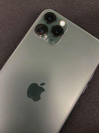 Iphone 11 Pro Max   264GB