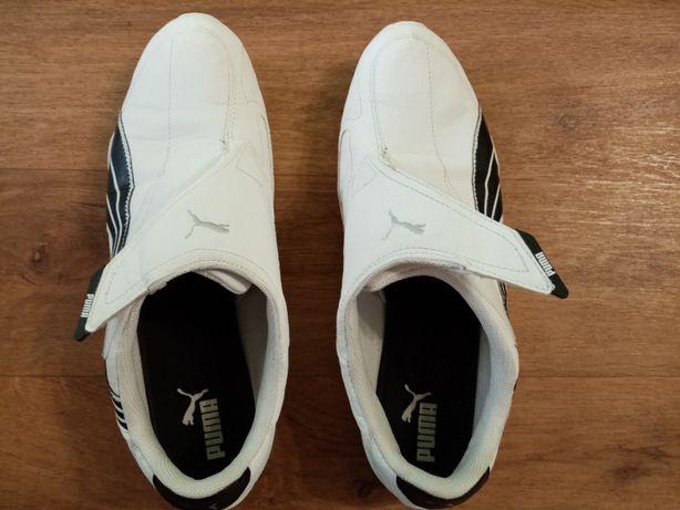 Кроссовки, кеды PUMA размер 45