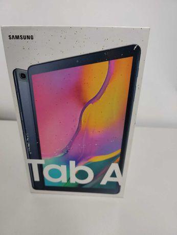 Tablet Samsung Galaxy Tab A SM-T510 NOWY * Lombard Madej Gorlice