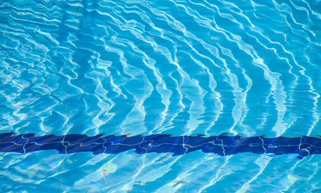 Nauka i doskonalenie pływania