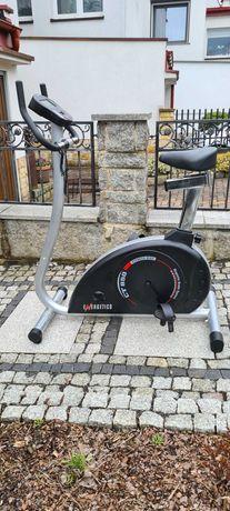 -Rower Magnetyczno-treningowy