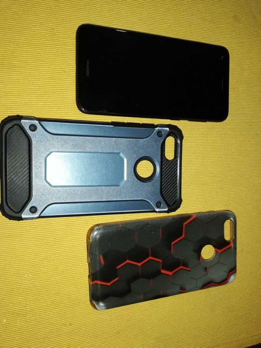 Huawei p9 lite mini Połaniec - image 1
