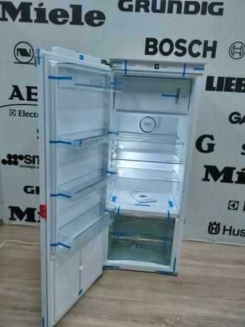 Встраиваемый холодильник Miele™ DYNACOOL. 140см высота. BioFresh!