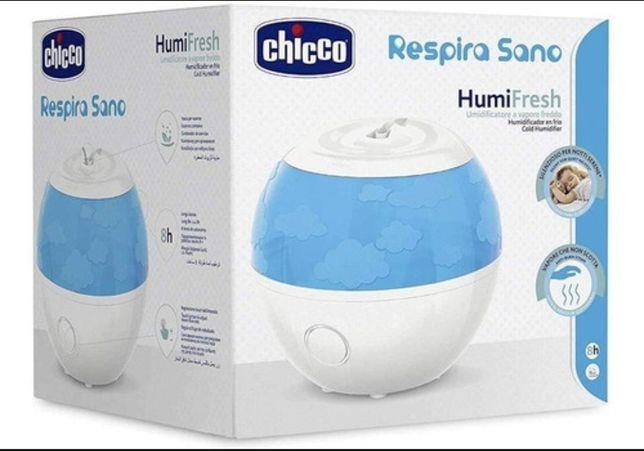 Humidificador Chicco humifresh