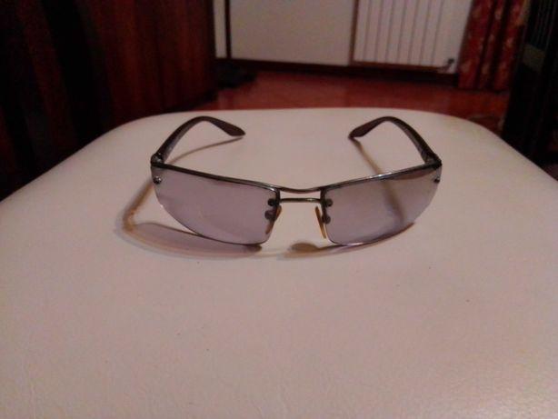 Óculos de sol marca persol