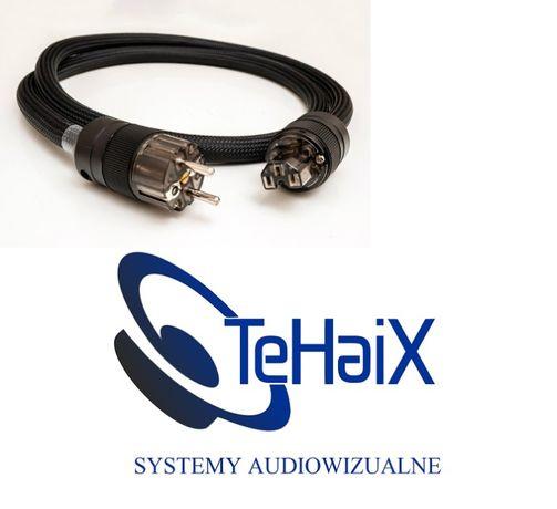 kabel zasilający TAGA HARMONY TPC-TS-2m