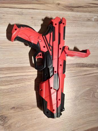 Pistolet AR