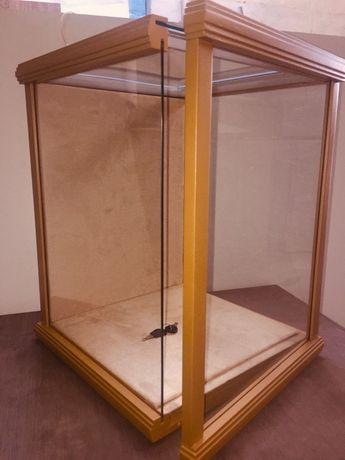Ювелирная витрина, для украшений, стекляные витринки