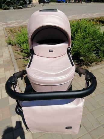 Детская коляска Таko baby