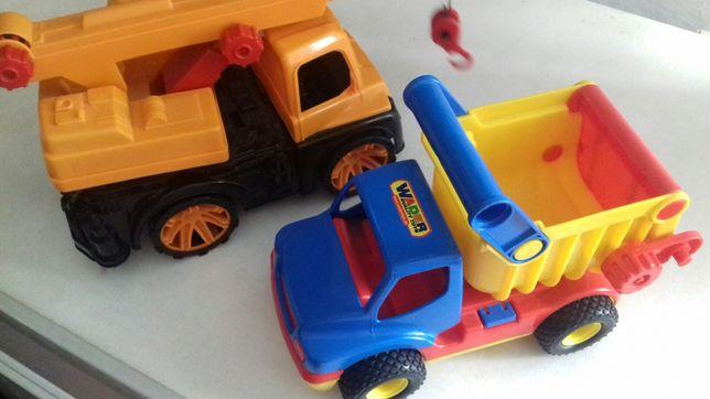Машинки дитячі.машинка дитяча
