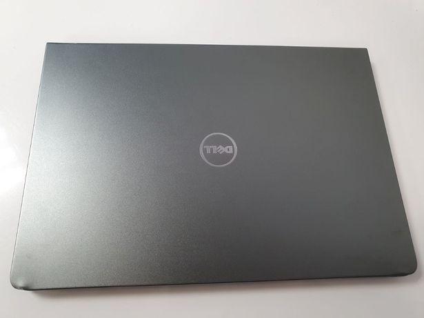Dell Vostro 14-5468 i5-7200U 2,5ghz 8GB 240GB W10 bat2,5h FV23 MET-017