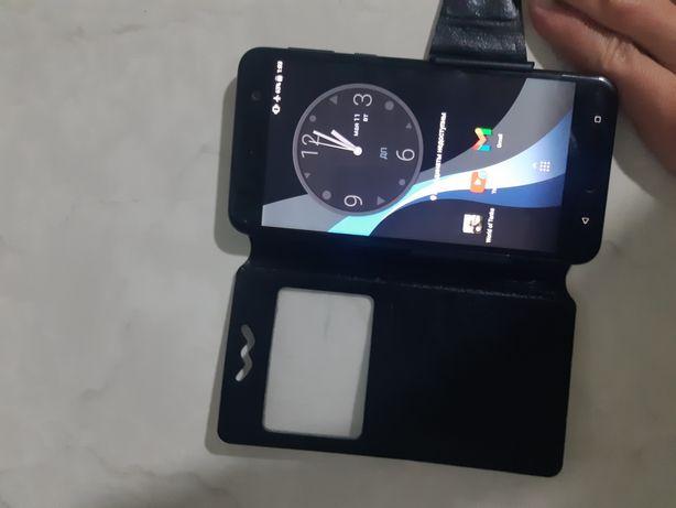 HTC U PLAY 3/32 без сим лотка