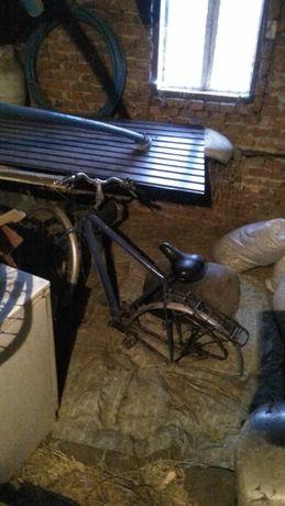 Продам велосипет