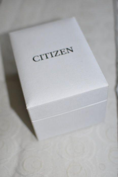 Citizen Eco-Drive Senhora NOVO Costa Da Caparica - imagem 1