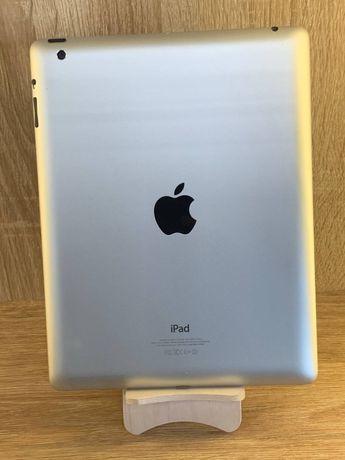 IPad 4 16GB Space gray WiFi /планшет айпад 4 /для фильмов /чистый комп