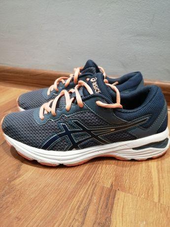 Damskie buty sportowe do biegania Asics Gel Gt-1000 rozmiar 36