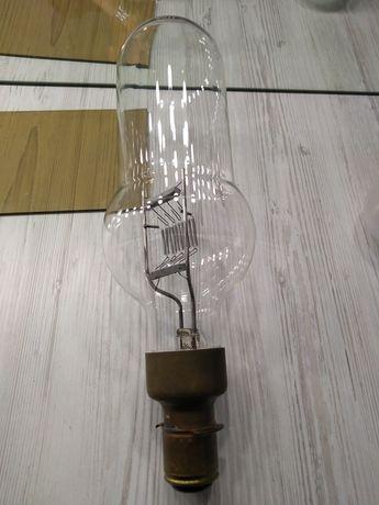 Лампа 1000 ват, лампа 3000 ват