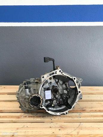 Caixa de Velocidades ASD Vw Golf III 1.9Tdi 90cv