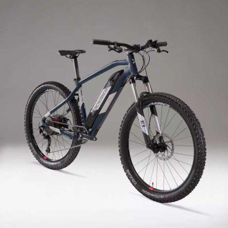 "Bicicleta Eletrica BTT 27.5"""