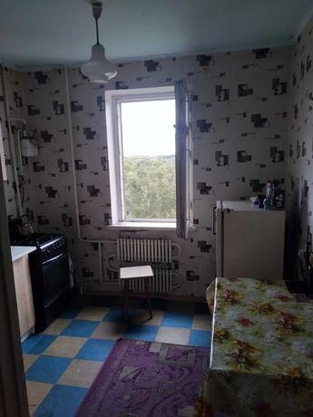 сдам 2-х комнатную квартиру на левом берегу