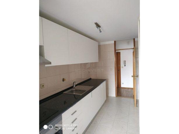 Apartamento T2 - Maia