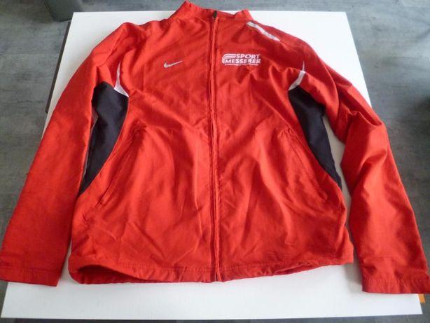 Bluza dresowa Nike Total 90 rozm.L