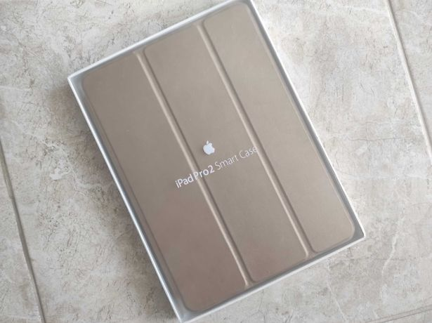 Чехол на планшет iPad air 2, Pro. Диагональ 9,7