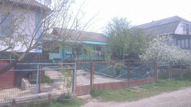 Продам будинок Ульяновка(Благовіщинське)