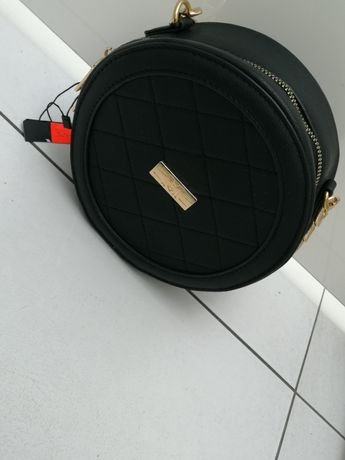 Nowe torebki