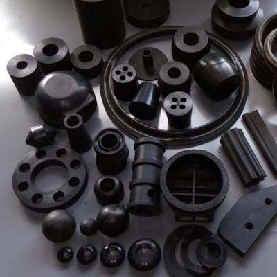 Виробництво гумово-технічних виробів ( РТИ )