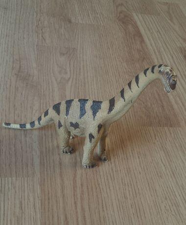 Dinozaur Schleich Brachiozaur