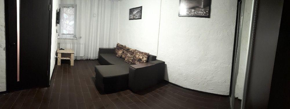 сдам 1 комнатную квартиру М.Ботанический Сад-1
