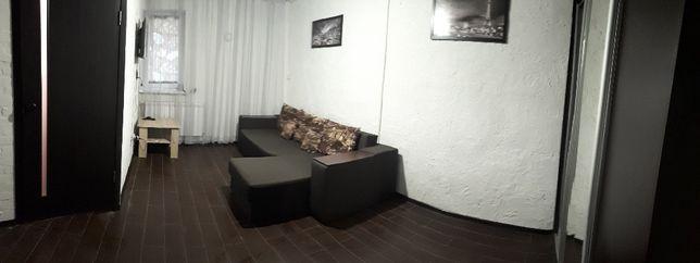 сдам 1 комнатную квартиру М.Ботанический Сад