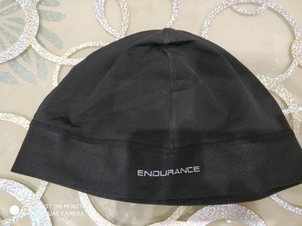 Шапка для спорта Endurance