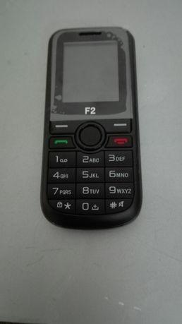 Telemóvel de teclas (botões)F2 ,Novo