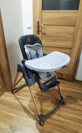 Krzesełko do karmienia Maxi Cosi Minla
