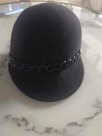 Kaszkiet, czapka Mohito